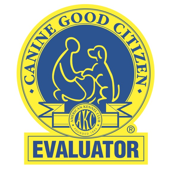 Canine-Good-Citizen-Evaluator-Certificate